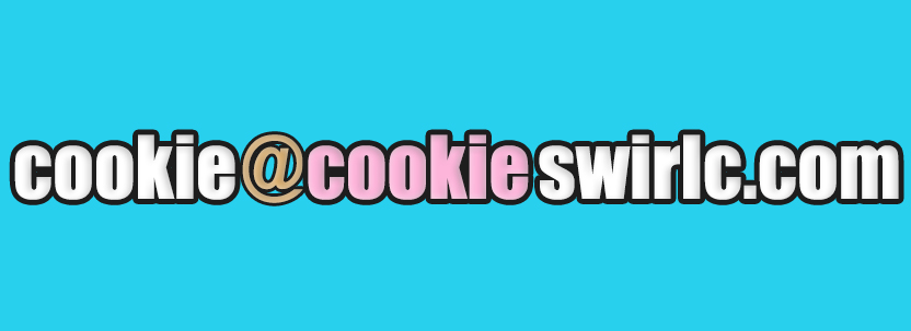 cookieemail02