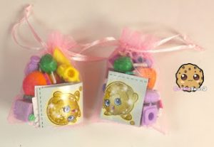 shopkins freebies