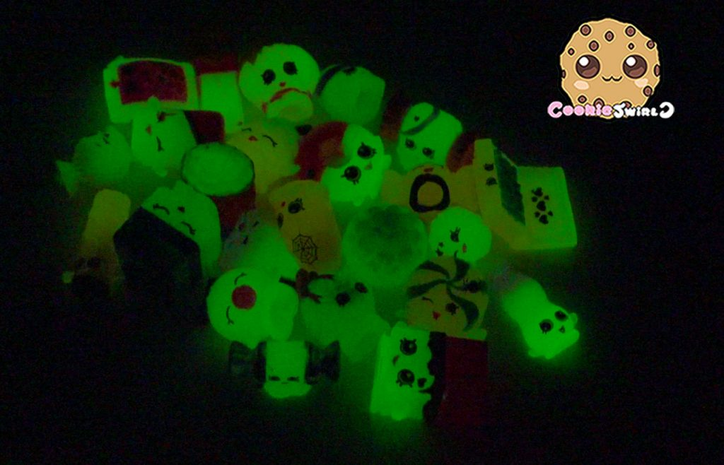 glow-in-dark-shopkins