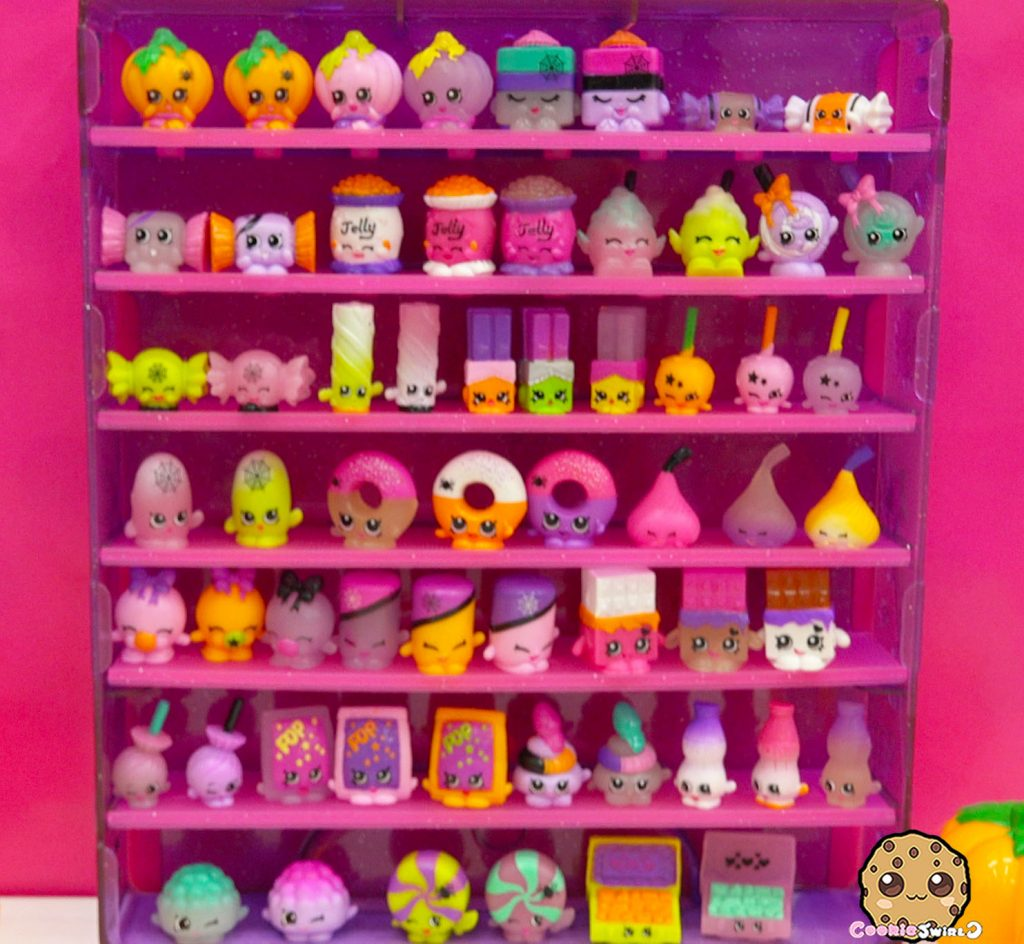 pumpkin-halloween-shopkins-collection