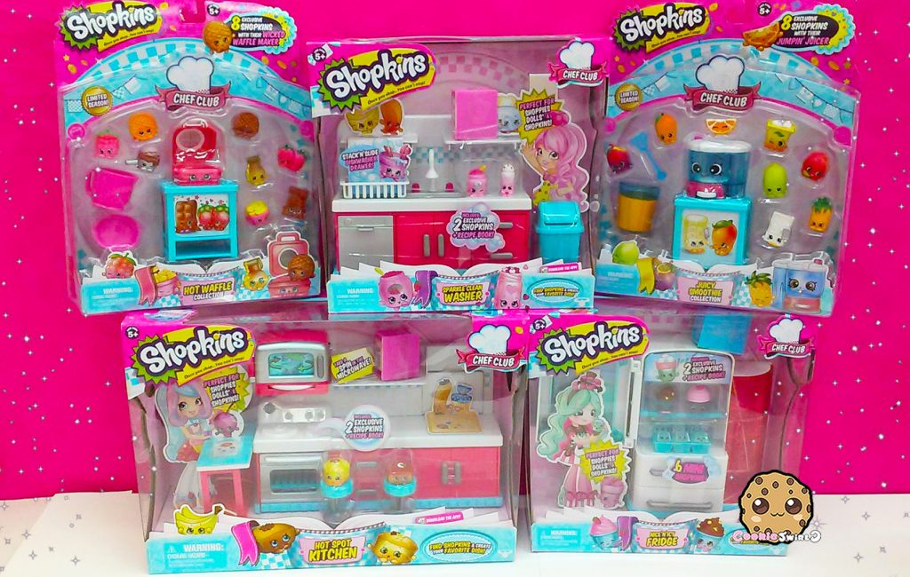 freebie-shopkins