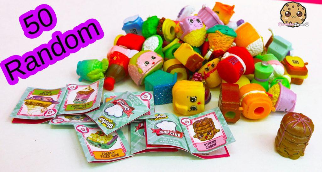 50-random-shopkins