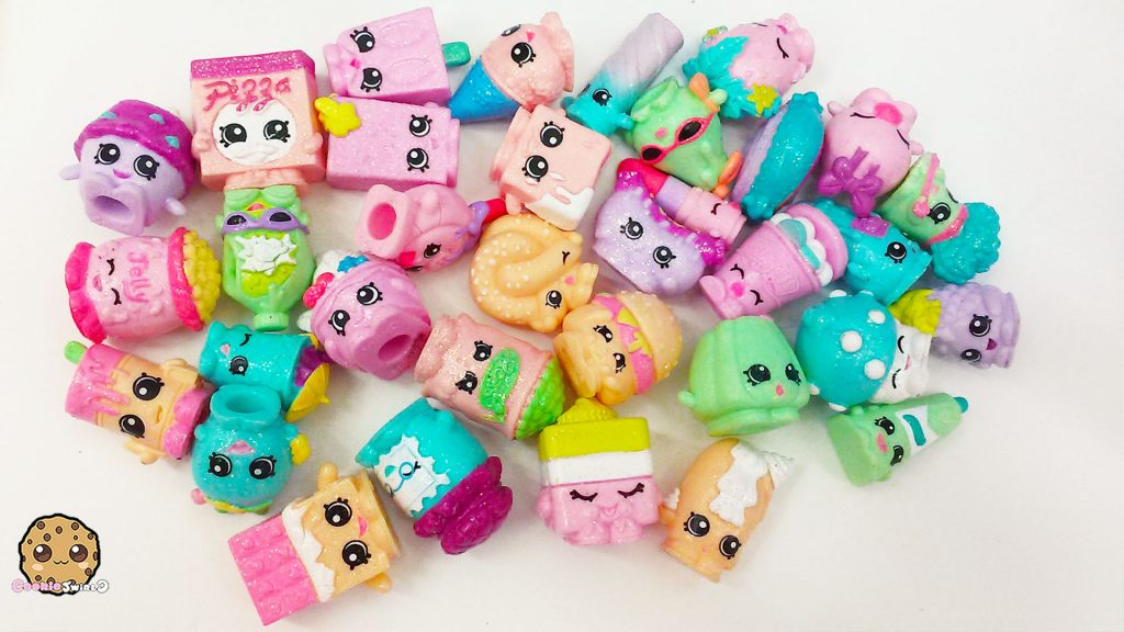spk-3-mystery-edition-shopkins