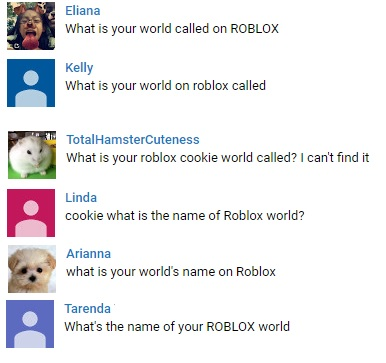 roblox world1