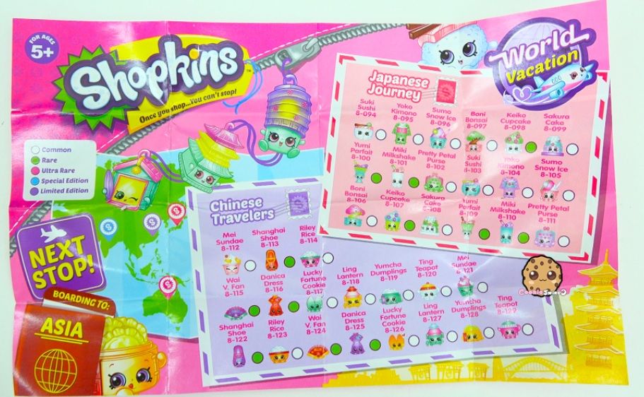 shopkins world vacation 2 1