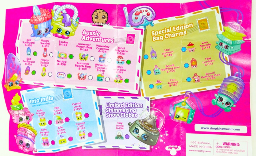 shopkins world vacation 2 2
