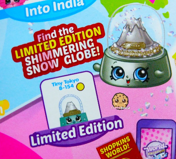 shopkins world vacation tiny tokyo